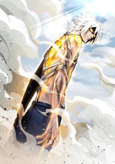 Baca Komik Ascension To Godhood By Slaying Demons