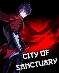Baca Komik City of Sanctuary