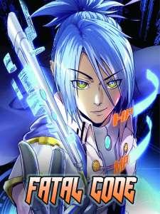 Baca Komik Fatal Code