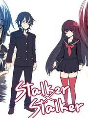 Baca Komik Stalker x Stalker